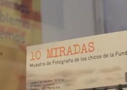 10miradas