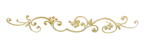 GoldSeparator