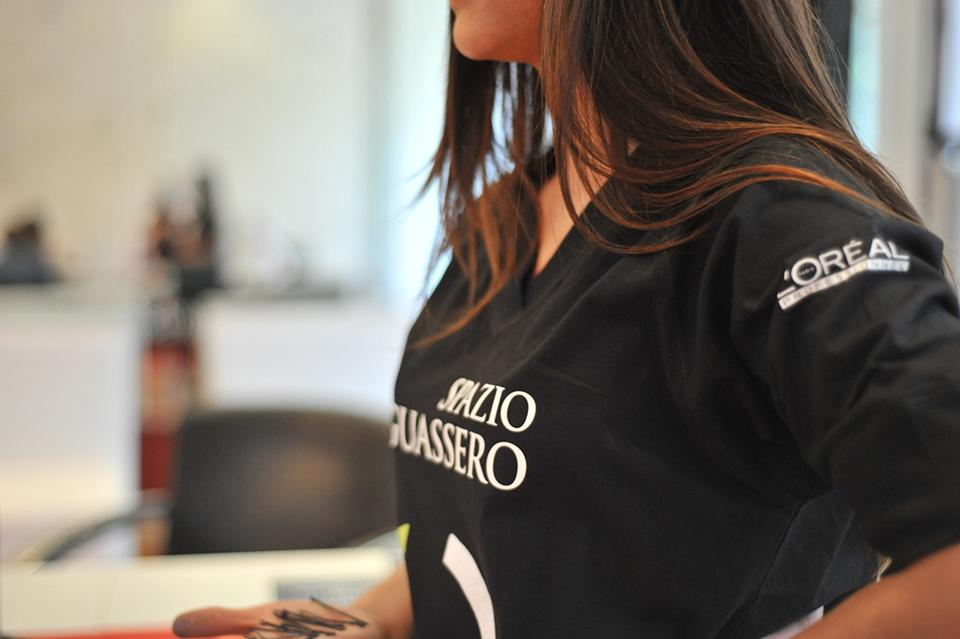 a Spazio Sguassero_Back_Baja49
