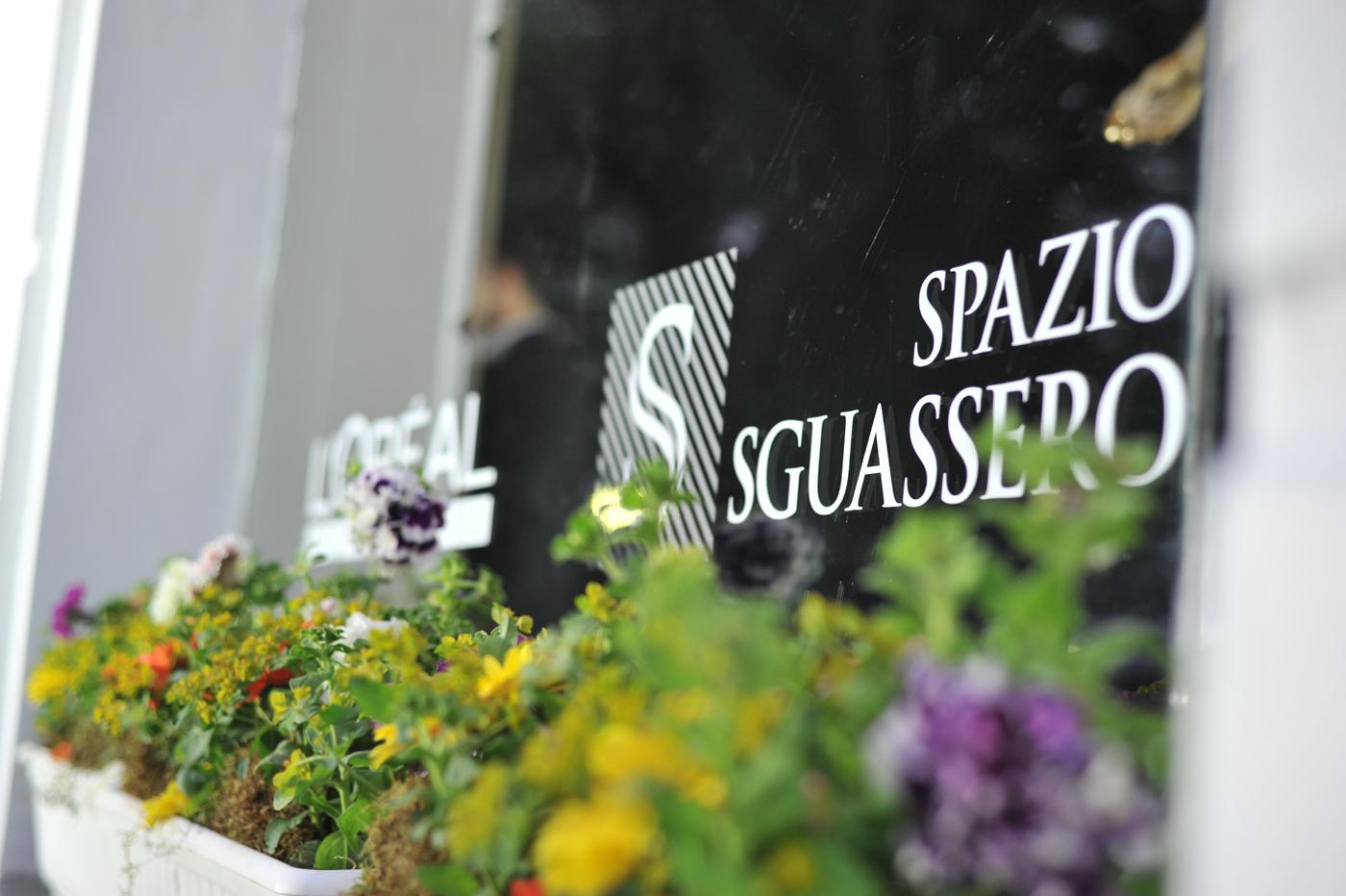 a Spazio Sguassero_Back_Baja7
